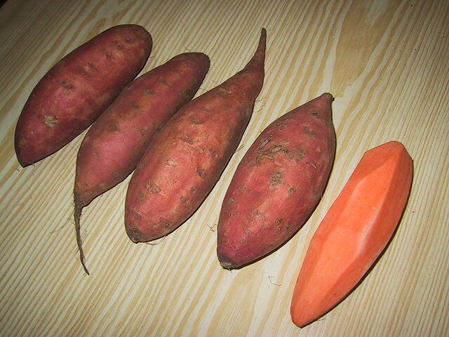 File:File-Sweet potatoes.jpeg