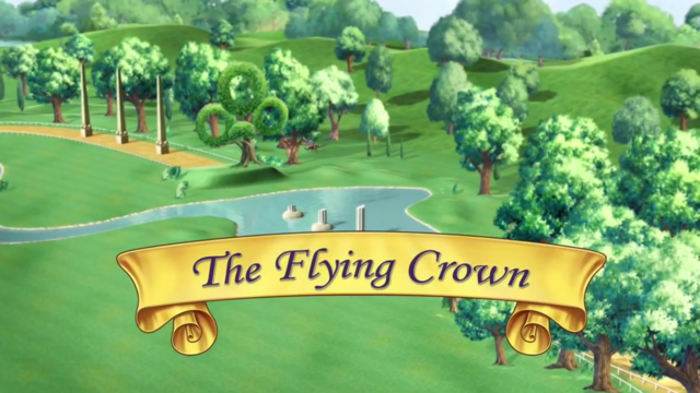 File:The Flying Crown titlecard.png