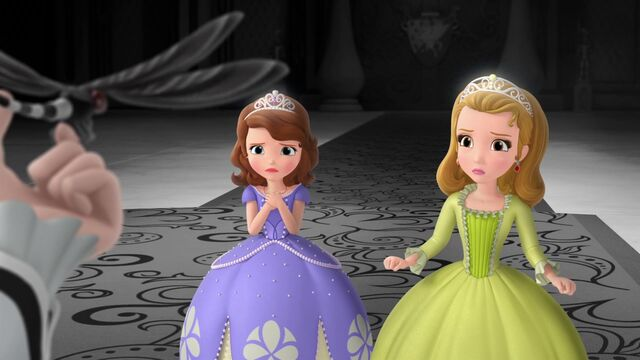 File:Curse-of-Princess-Ivy25.JPG