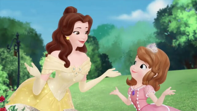 File:Belle-in-Sofia-the-First-disney-princess-35519215-612-380.jpg