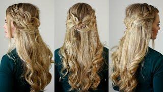 File:Braided Wedding Hairstyle 2.jpg