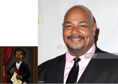 File:Duke of Thompson voiced by Kevin Michael Richardson.png