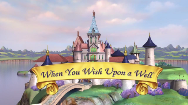 File:When You Wish Upon a Well titlecard.png