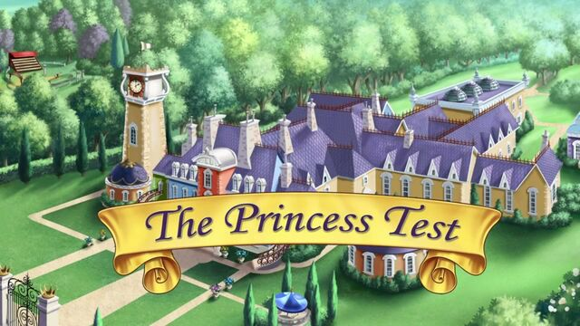 File:The Princess Test titlecard.jpg