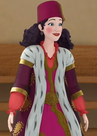 File:Queen-Avery.png