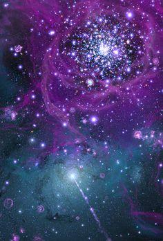 File:Glitter galaxy 4.jpg