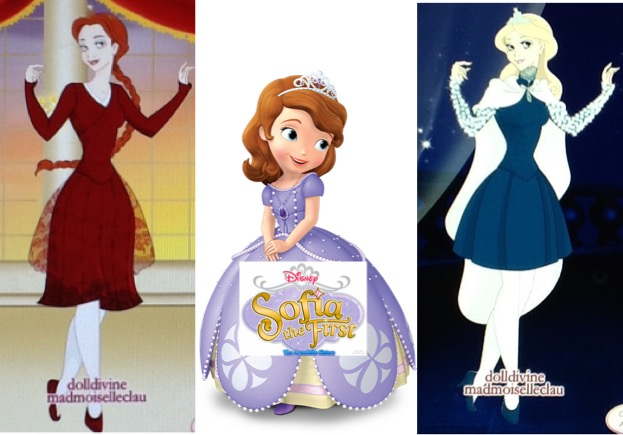 File:Sofia the First The Arendelle Sisters .jpeg