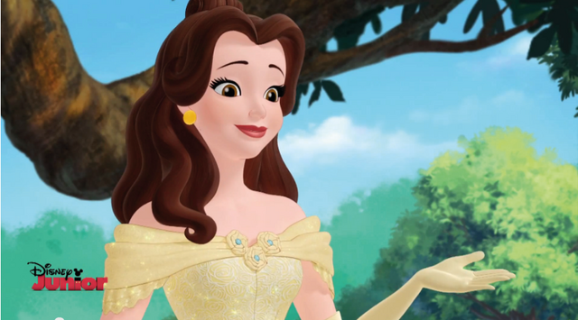File:Belle-in-Sofia-the-First-2.png