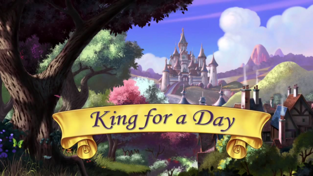 File:King for a Day titlecard.png