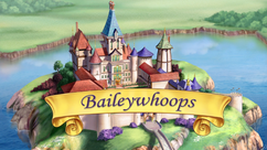 Baileywhoops title card