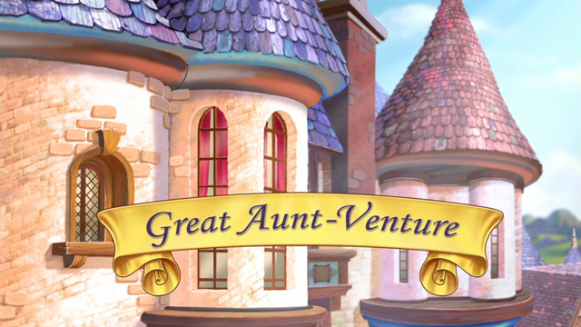 File:Great Aunt-Venture title card.png