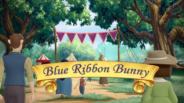 File:Blue Ribbon Bunny title card.png