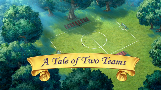 File:A Tale of Two Teams title card.png