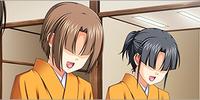 Yukioniya Onsenki/Hire