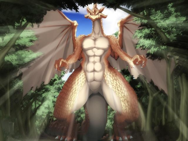File:Dragon (2).jpg