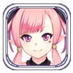 File:Yuusha-teina-icon.png