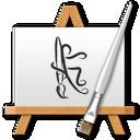 File:ArtRage-logo.png