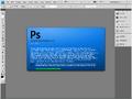 Adobe Photoshop CS4.png