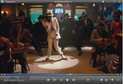 Freesmith-video-player-screenshot4