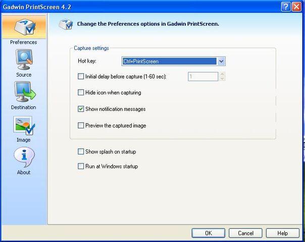 File:Gadwin PrintScreen 4.2-Windows XP.jpg