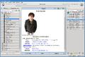 Amarok-screenshot.png