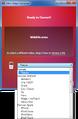 Miro video converter-screenshot.png
