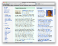 Thumbnail for version as of 19:51, November 20, 2010