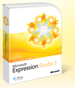 File:Micrsoft expression box.jpg