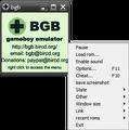 BGB 1.12.png