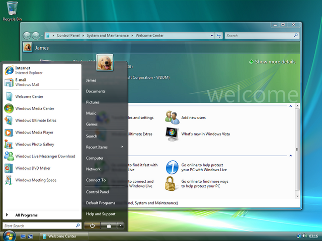 File:Windows Aero.png