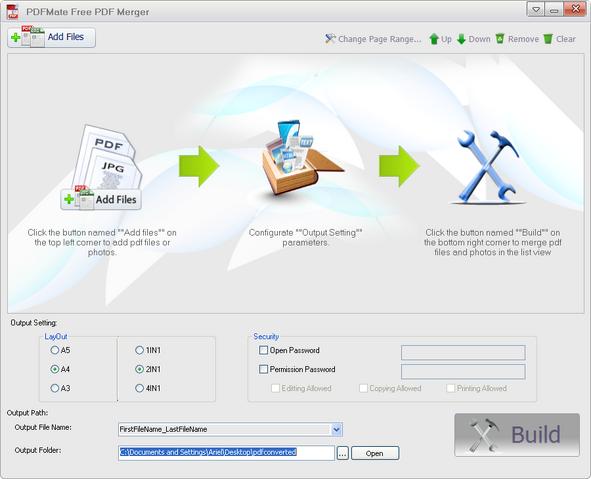 File:PDFMate Free PDF Merger.png