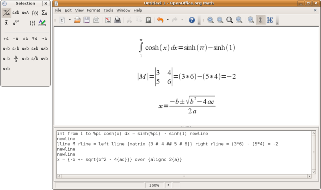File:OOo math-screenshot.png