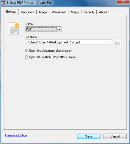 File:Bullzip 7.1.1218-Windows 7.png