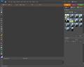 Adobe Photoshop Elements 7.png