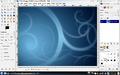 GIMP 2.6.0.png