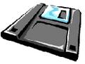 Miniatura wersji z 18:08, sie 29, 2006