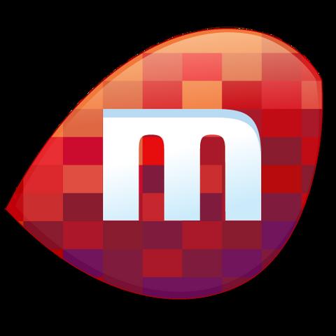 File:Miro-logo.png