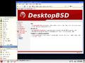 DesktopBSD Screenshot.png