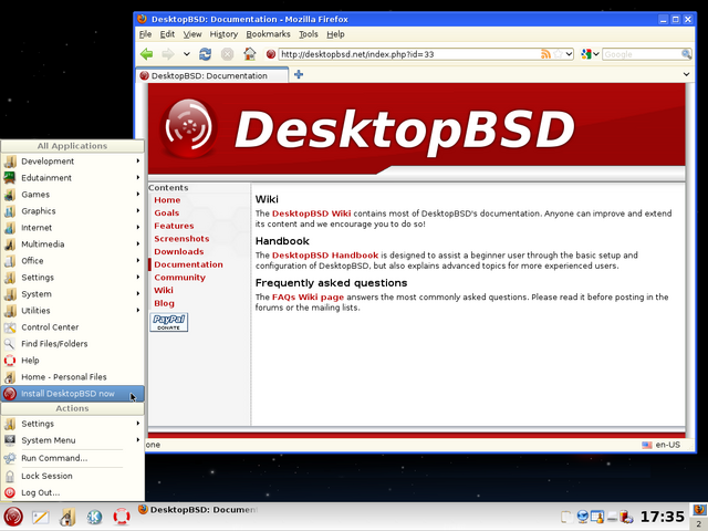 File:DesktopBSD Screenshot.png