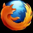 File:Firefox 3.5 logo.png