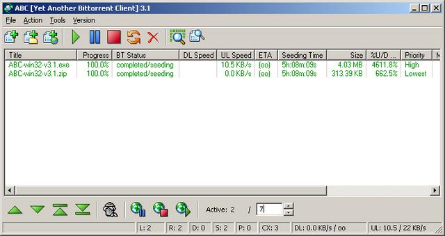 File:Screenshot 3.1.png