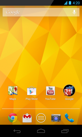 File:Android 4.2-Nexus 4.png