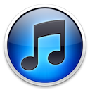 File:Logo iTunes.png