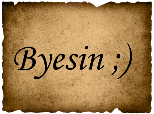 File:ByesinF5.png