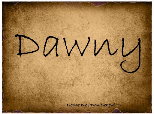 File:DawnyFinal3Vote.png