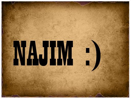 File:NajimVote2.png