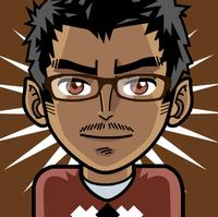 File:BrianFiji.png