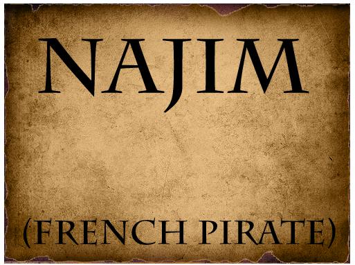 File:NajimVote5.png