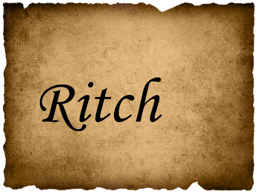 File:RitchVote2.png