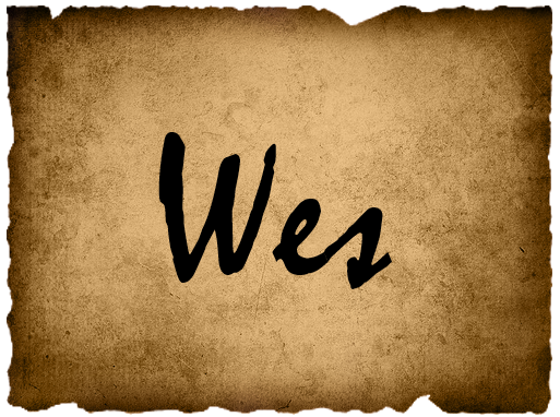 File:WesVote1.png